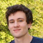 Portrait témoignage Florian