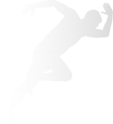 Logo Simplifié Ronan Trainer Coach Sportif à Montpellier